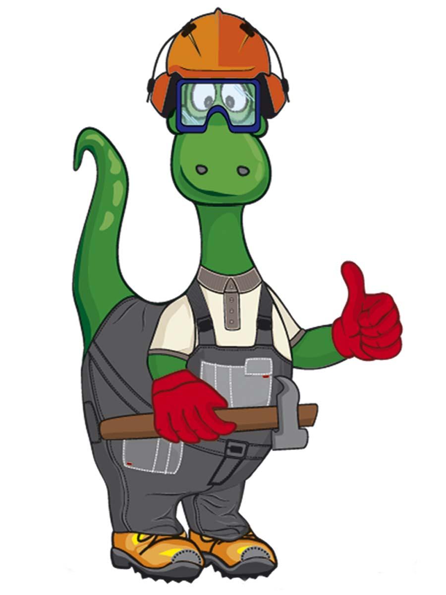 дракончик сизаврик